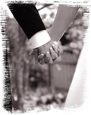 перешел по прямой ссылке в знакомствах