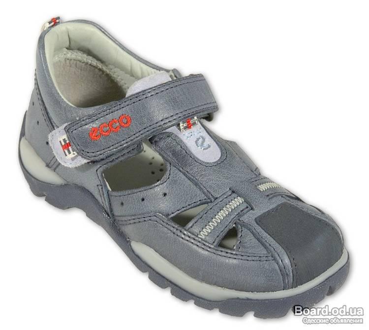 Детская Обувь Geox Интернет Магазин