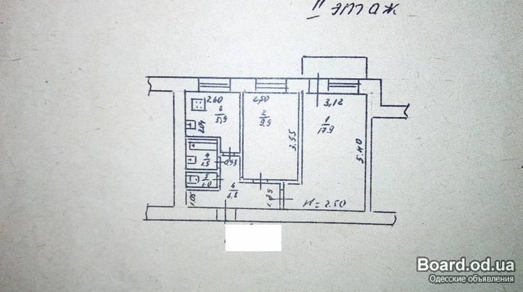 Ап-5840-93 ап-5840-93 сдаётся в аренду помещение на мговорова
