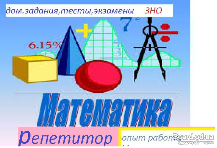 Inurl board add php подать объявление бесплатно в магнитогорске дать объявление газету колеса