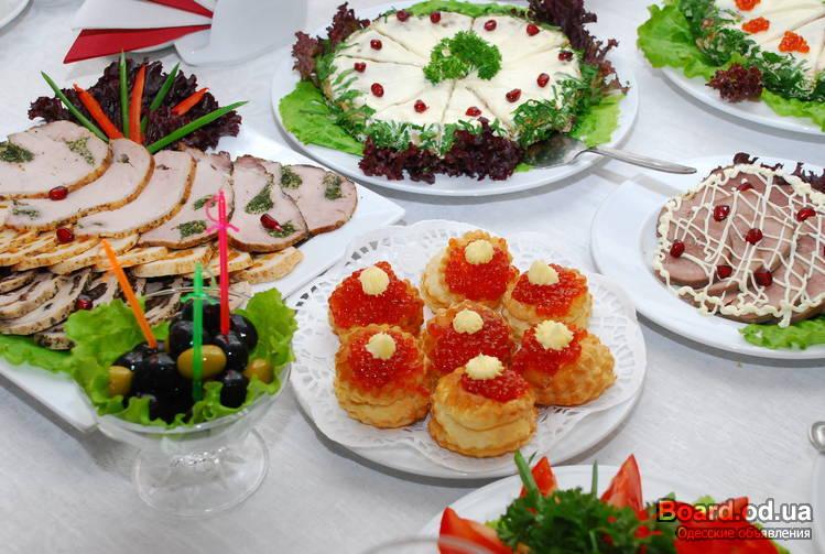 Быстро и недорого праздничный стол рецепты