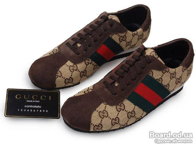 Интернет Магазин Обуви Гуччи