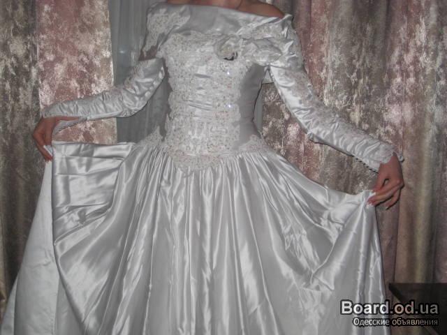 Самое дешевое свадебное платье цена