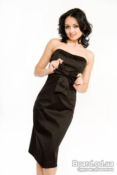 Юбки блузы женская одежда красносельская