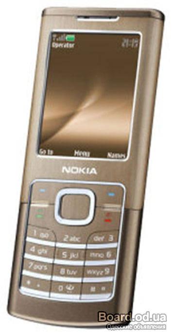 Мобільні телефони нокіа фото 6