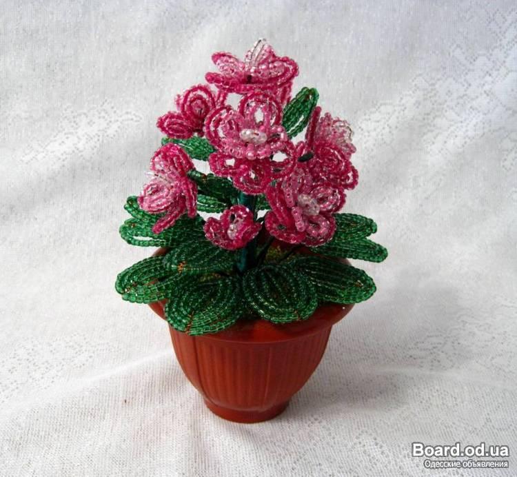 доставка цветов подарков по миру казань быстро качественно. доставка цветов м юго-западная быстро качественно.