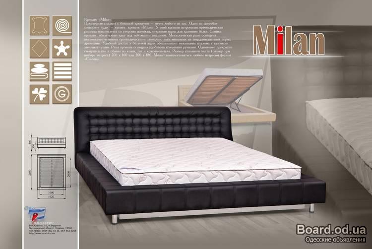 Сделать самому на кровать быльца с ящиком спинка кровати