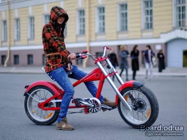 Фотораком на вело фото 601-962