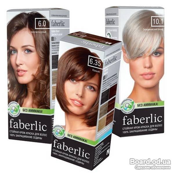 как потускнеть цвет волос- турецкая парфюмерия в украине и какие