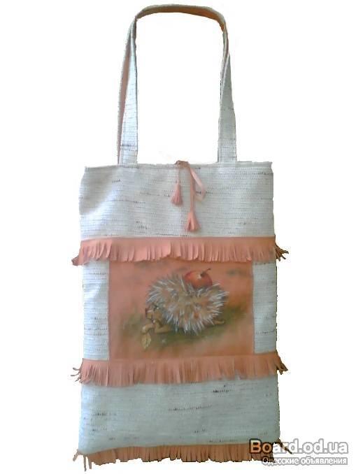 Сумки дельфин: сумка для спортивной формы, сумка для портативного плеера...