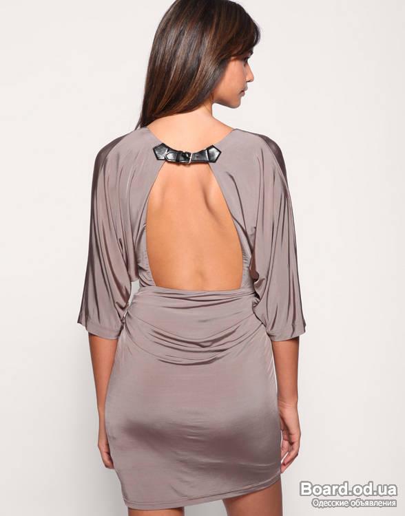 платье для полных шить.