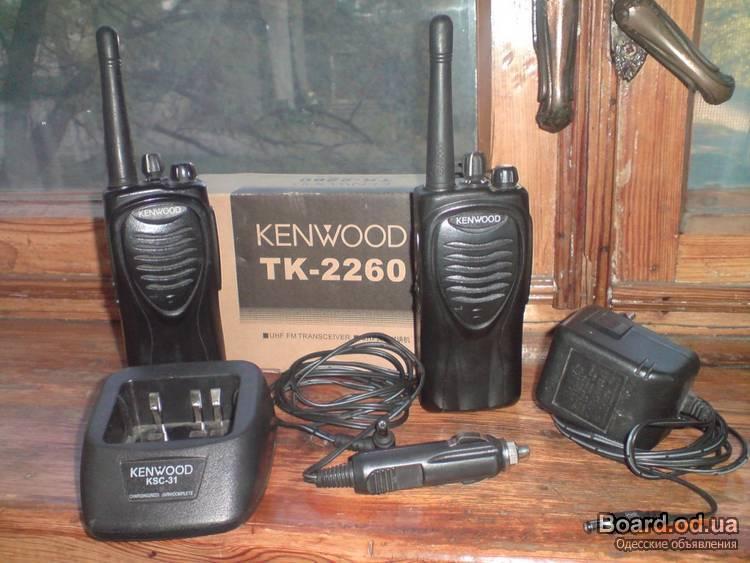 Tk 2260-5 Инструкция