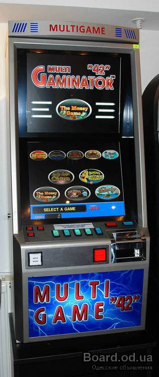 prodaem-igrovie-avtomati-i-vse-dlya-kazino