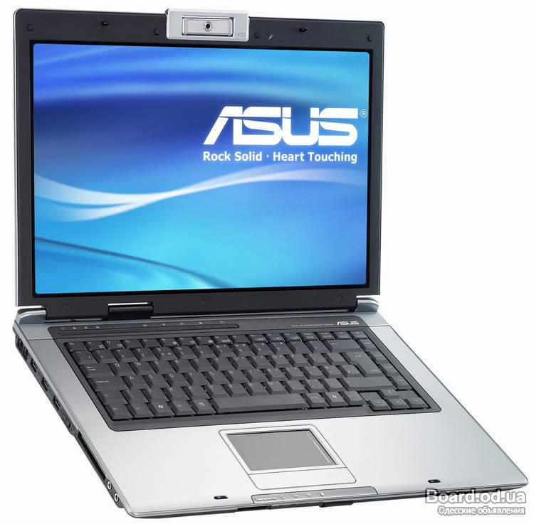 Купить ноутбук с рук недорого 3