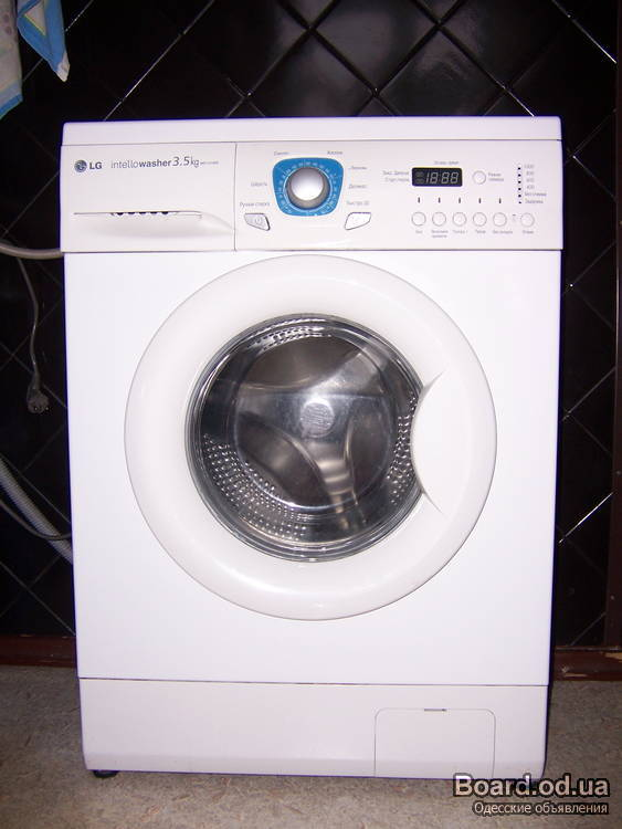 Б у стиральная машина bosch maxx 4