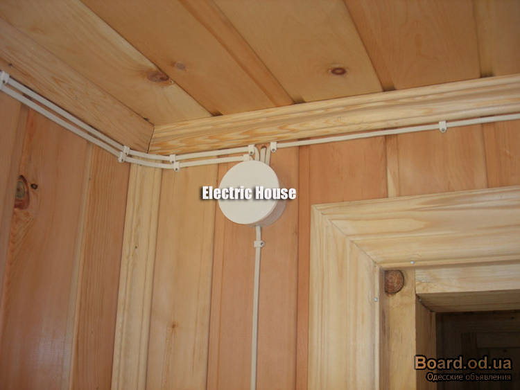 Какой марки кабель нужен для проводки в квартире . Пошаговые инструкции