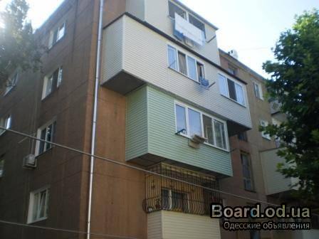 Как сделать ремонт на балконе с нуля
