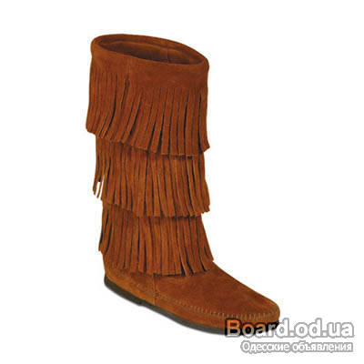 Магазин Обуви Pianta