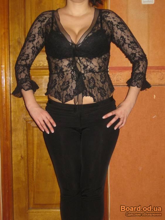 Черная Блузка Фото В Волгограде