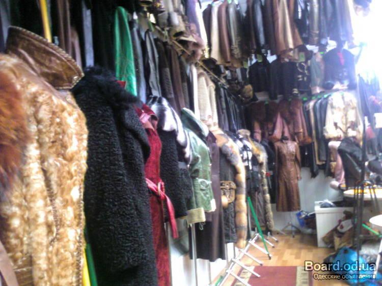 Женская Одежда Оптом На Одесском Рынке 7 Км