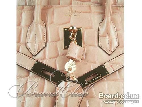Сумки из италии гермес: белые сумки женские интернет магазин.