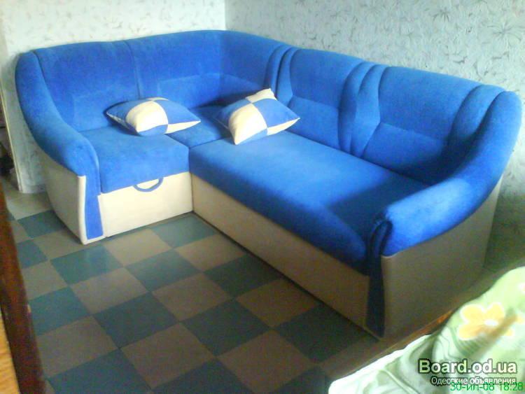 ремонтом мягкой мебели и перетяжкой мебели сборкой кухонной мебели