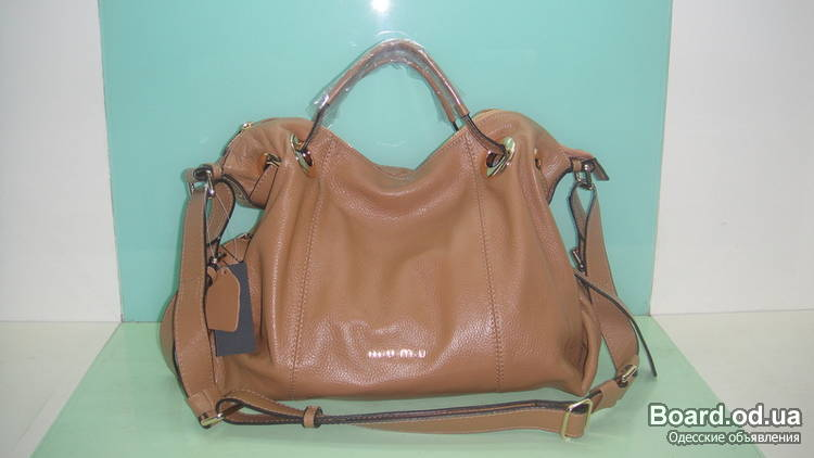 Распродажа брендовых сумок Hermes, LV, Chloe, Miu miu, точные копии...