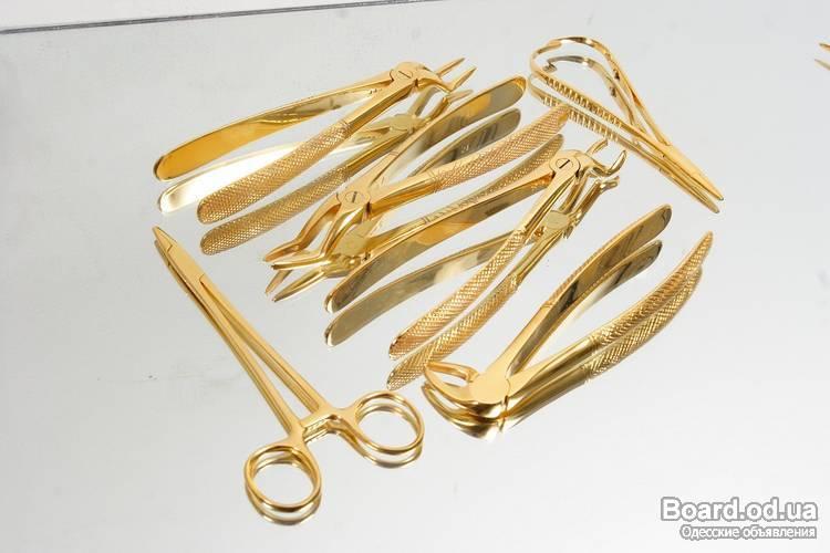 Изделиях из любых драгоценных металлов золота, серебра, платины