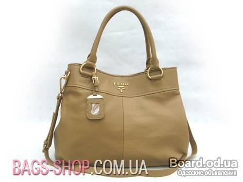 фото: Интернет-магазин брендовых сумок и аксессуаров Bags-shop.