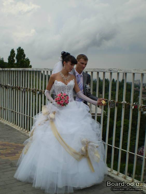 Свадебные Платья С Шлейфом Как Гулять На Прогулке