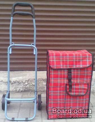 Сумка папараци: сумка медицинская санитарная, сумки на африку.