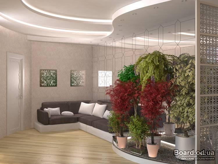Дизайн деревенского дома частного дома фото