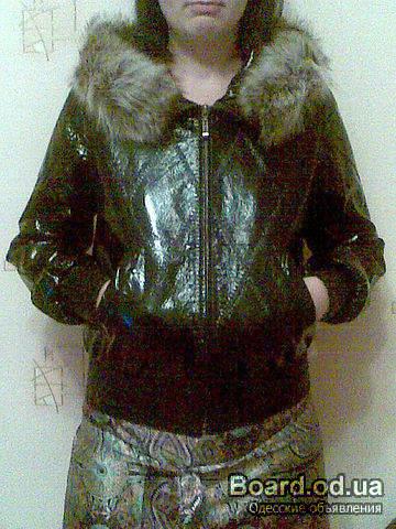 Купить Куртку Недорого В Екатеринбурге