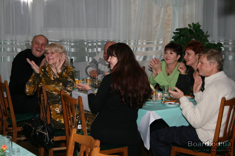 знакомства казахстан темиртау forum