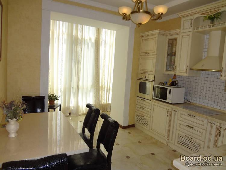 Сайты для продажи квартир в италии подскажите