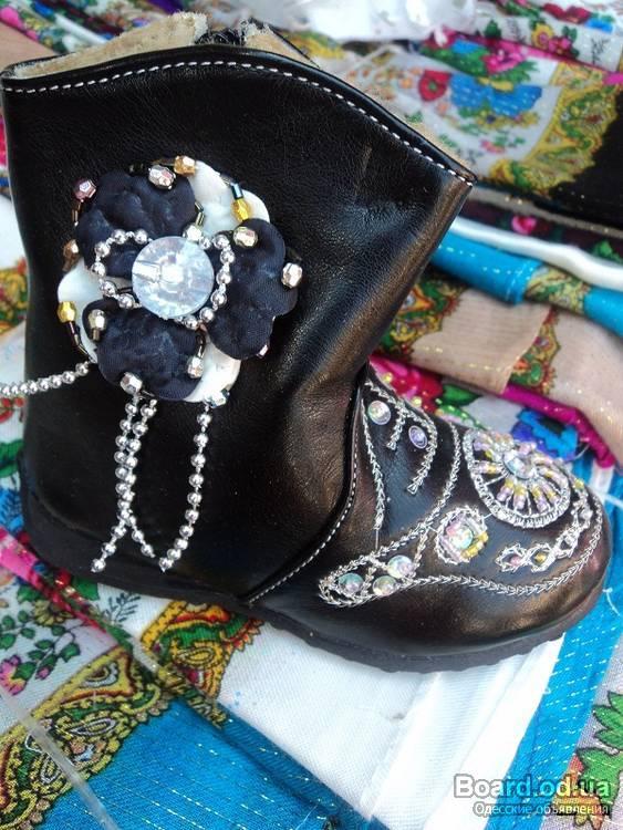 Продам конфискат, отказной товар, залежалку оптом. обувь оптом в Украине.