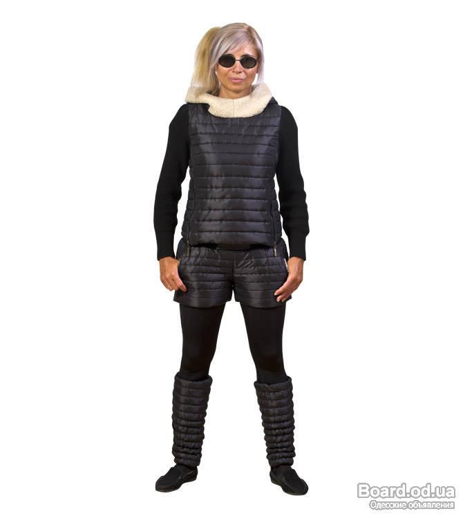 Дешевая женская одежда в интернет-магазинах