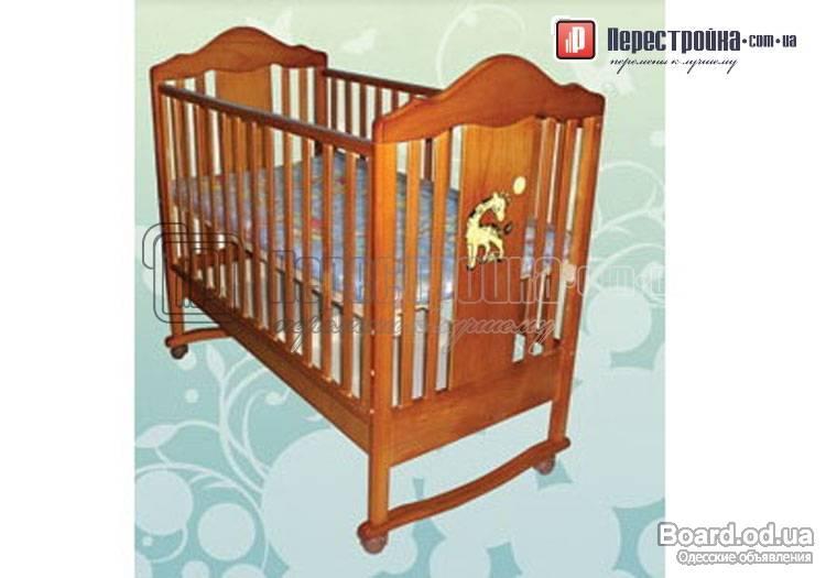 Кровать манеж brevi dolce sogno купить дешево
