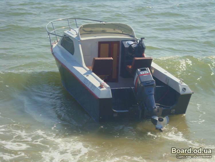 купить лодку пвх с мотором недорого бу на авито в москве и московской области
