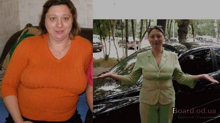 Сколько ккал надо есть чтобы похудеть