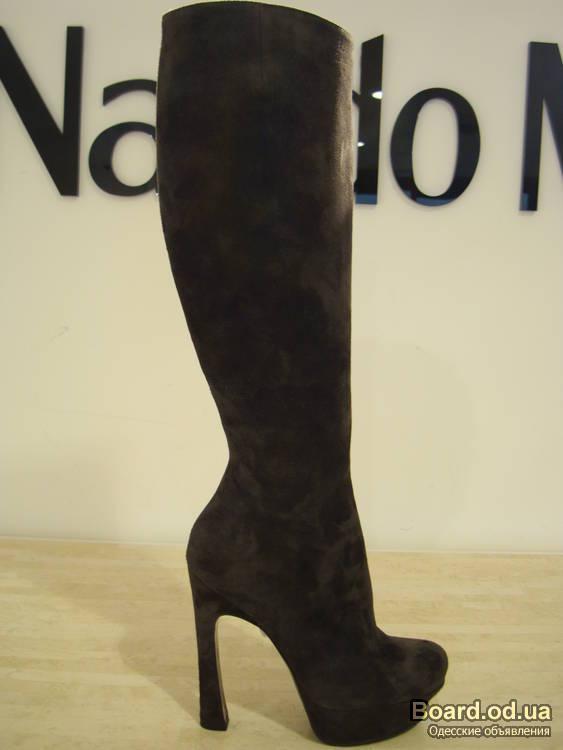 Nando muzi 2012 итальянская обувь от 200 моделей.