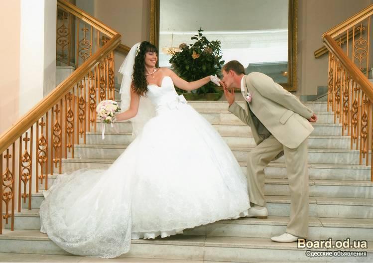 Свадебные платья 2017 в самаре каталог свадебных