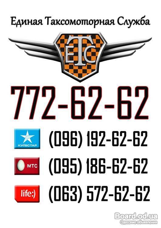 Должностная Инструкция Диспетчера Такси Основные Положения