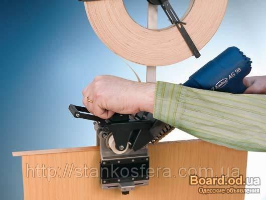 Инструмент Virutex для обработки мебельной кромки /Ручной инструмент /Инструменты /Купить-продать /Объявления Борд Фри Эдс