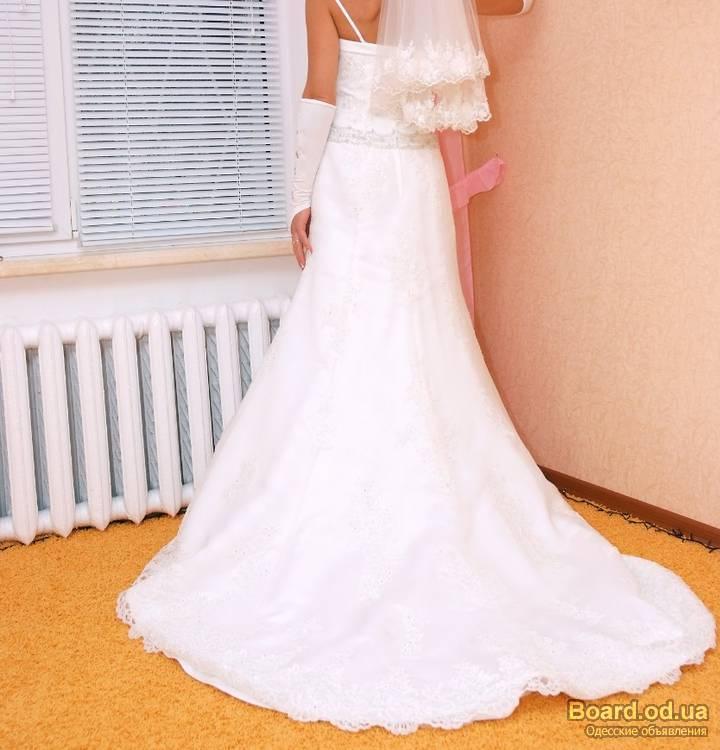 Свадебные Платья На Тверской Маяковской