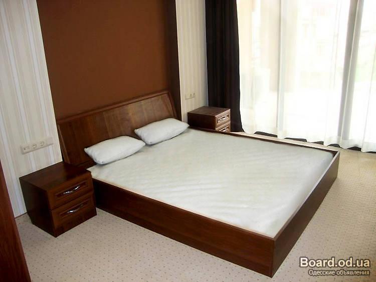 Фото собственный москва - Продаю люкс-апартамент (собственный) в