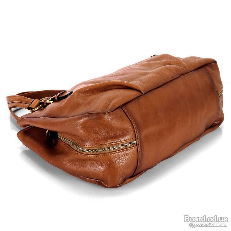 Купить мужские сумки PRADA Прада в интернет магазине в