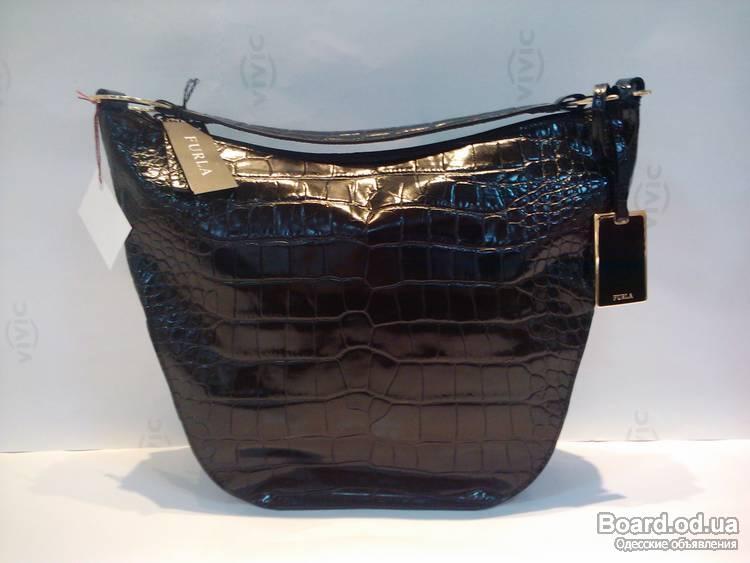 Женские сумки Furla - купить женские сумки Furla в