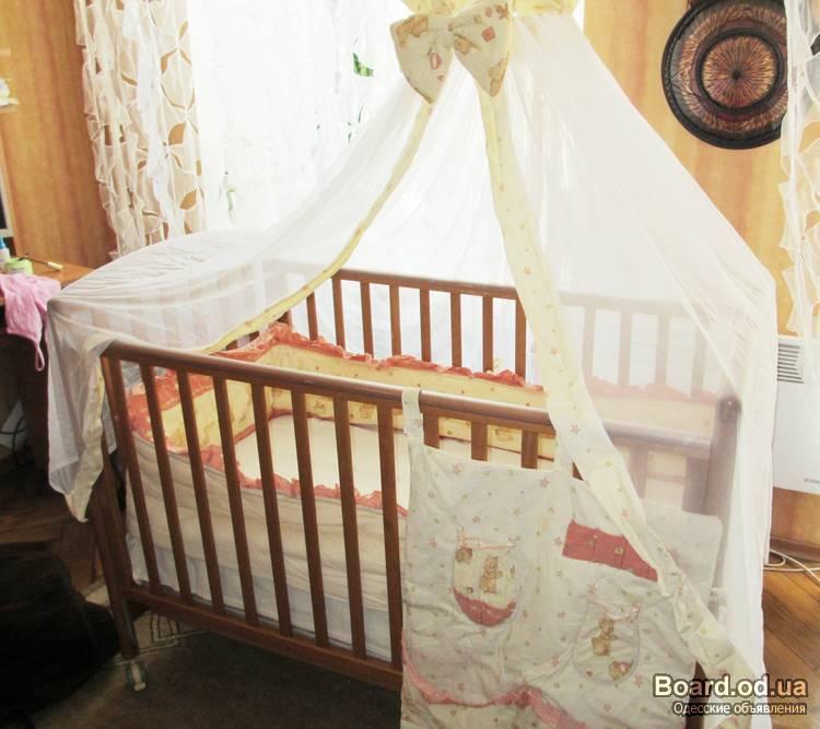 итальянские кровати в алматы