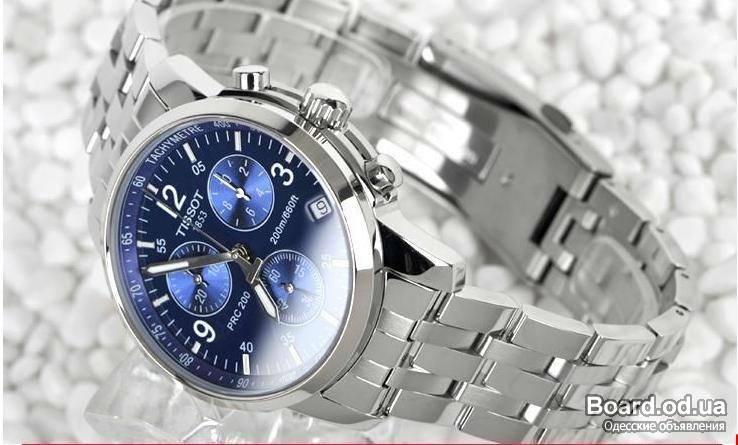 парфюмы основаны мужские часы tissot официальный сайт на русском кто женщин
